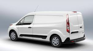 2014 ford transit connect van preview j d power cars