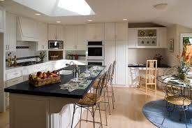 Wine Glass Storage Cabinet by Kitchen Desk Cabinet Kitchen Traditional With Wine Glass Storage
