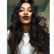 hairstyles with body wave hairnfor 60 up to 60 off 100 virgin hair shipping time 2 3 days all