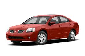 new and used cars for sale in palm bay fl auto com