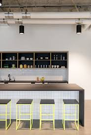 132 best interiors corporate pantry images on pinterest office
