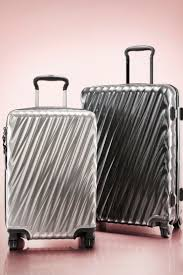 11 best tumi 2016 board images on travel style