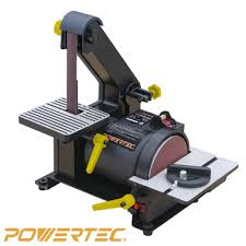 tools power tools powertec