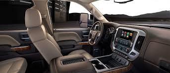 the muscular 2017 gmc sierra 2500hd pickup truck in lloydminster