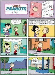 peanuts s day peanuts happy s day