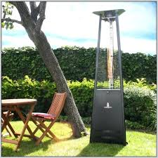 Table Top Gas Patio Heaters Patio Heater Won T Light Tabletop Patio Heater Wont Light Gas