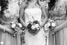 Photographers In Maine Poland Maine Wedding Photographer Kristin And Brian U2014 Maine