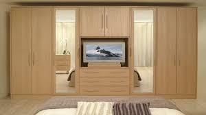 Bedroom With Wardrobe Designs Modern Bedroom Cupboard Designs 2018 Wardrobe Design Ideas