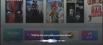 how to watch amazon prime on apple tv iphonelife com