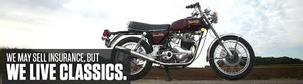 motorcycle insurance quotes plus best motorcycle insurance quotes motorcycle insurance companies ontario 39 motorcycle insurance