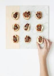 am agement tiroirs cuisine 81 best deco et diy images on flat interior design