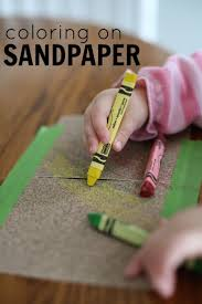 Fun Activities For The Blind Best 25 Toddler Activities For Daycare Ideas On Pinterest