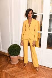 dunn u2013 cfda and vogue fashion fund u201camericans in paris u201d cocktail
