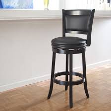 36 Inch Bar Stool Stools Favorite 34 Inch Bar Stools Exotic 34 Inch Backless
