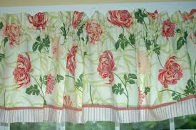pink and green curtains sale home design ideas