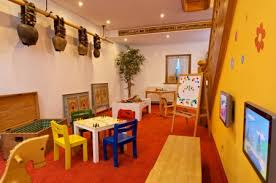 familienhotel allgã u design familien hotel mühlenhof in oberstaufen
