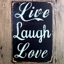 compare prices on live laugh love prints online shopping buy low