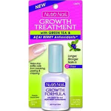 cheap nail growth products find nail growth products deals on
