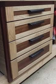 frankenbench metalsmith jeweler pinterest toolbox benches