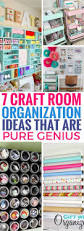 best 25 craft room organizing ideas on pinterest ideas for