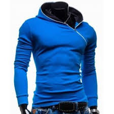 where to buy hoodie size online buy best hoodie size online store