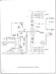light switch wiring diagram on wiring diagrams single pole switch