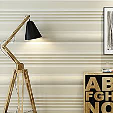 wholesale decorative feature wall online buy best decorative