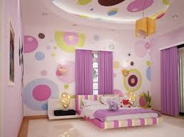 Kids Rooms To Go by Kids Room Best Popular Boys Bedroom Ideas On A Budget Girls
