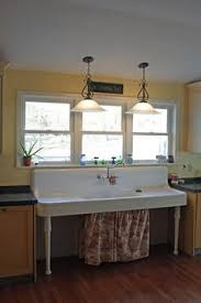 HttpbpblogspotcomStuVyrAXETpNfyIIAAAAAAAAAY - Old fashioned kitchen sinks