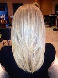 what is the difference between layering and tapering long tapered layers and this beautiful color hairstyles