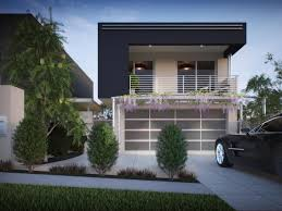 narrow lot homes narrow lot homes perth the entertainer by refined edge homes
