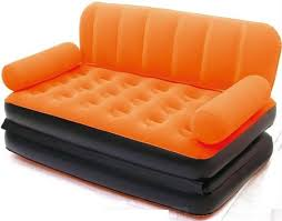 Air Bed Sofa Sleeper Sleeper Sofa Air Mattress Great Living Room Decorating