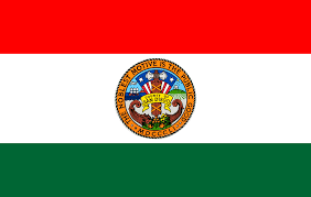 san diego county california wikiwand