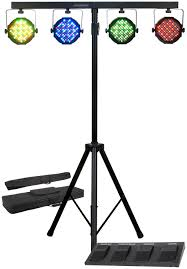 american dj lighting equipment the music store inc musical instrument online superstore