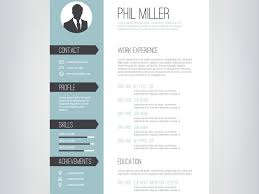 Resume Design Template Shining Design Resume Design Templates 9 Creative Template