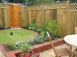 Small Terrace Garden Design Ideas Impressive Idea Garden Designs Circular Traditions A