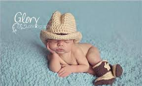 baby photography props 2017 2017 high quality cowboy baby photography props with hat and