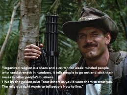 Sexual Tyrannosaurus Meme - r atheism let s give it up for this man a god damned sexual