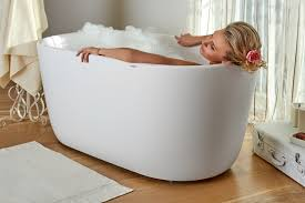 Mobile Home Bathroom Ideas by Designs Excellent 55 Bathtub Design 55 Inch Bathtub Home Depot