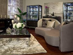 el dorado furniture store photo gallery best choice