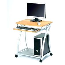 computer desk ideas for small spaces small space desk ideas wall desk ideas that are great for small