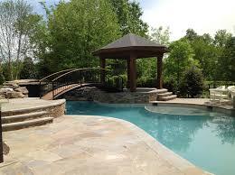 home designer pro landscape mm professional landscaping northern va landscape company swimming
