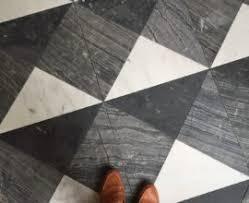 best gray tile floors ideas on tile floor kitchen black white