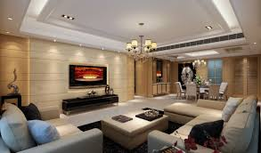 Living Room Condo Design by Living Room Living Room Design Ideas Contemporary Stunning