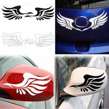 mitsubishi sticker design wholesale car side stickers design buy cheap car side stickers