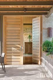 374 best doors images on pinterest doors door design and front