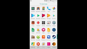 Lucid 2 How To Install Android Nougat On Lg Lucid2 Vs870 Android 7 1 1