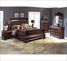 lacks bedroom sets bedroom furniture signature collections lacks
