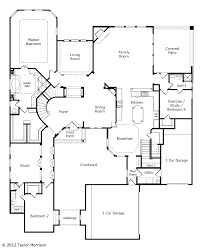 Media Room Plans - positano floor plan at avalon at telfair 80s inspired series in
