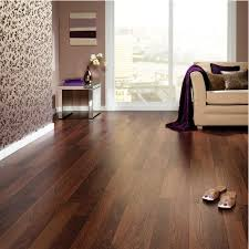 affordable laminate floorings for those who cannot afford